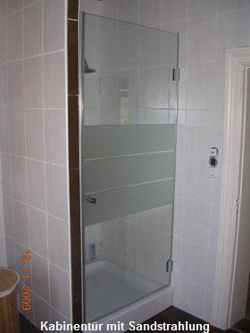 t ren f r duschkabinen eckventil waschmaschine. Black Bedroom Furniture Sets. Home Design Ideas