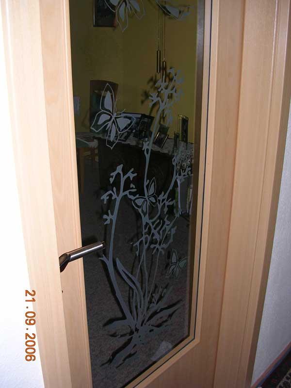 glas wohin das auge reicht l sungen f r den alltag. Black Bedroom Furniture Sets. Home Design Ideas
